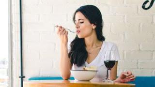 a 2 - Biar Dietmu Nggak Berujung Wacana